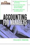 McGraw.Hill.Accounting for Managers