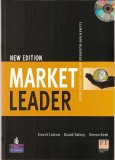 Ebook Market leader: Elementary business English course book