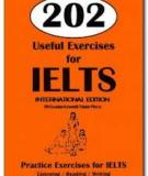 202 useful Exercises IELTS