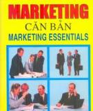 Ebook Marketing căn bản - Philip Kotler