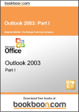 Outlook 2003 Part I