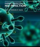 CURRENT PERSPECTIVES IN HIV INFECTION